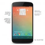 Android-5.0-Music-Widget-150x150