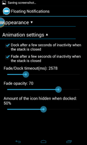 Floating-Notifications-trial-4
