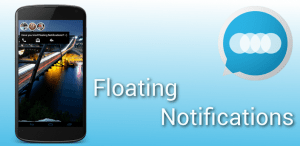 Floating-Notifications-trial-600x292