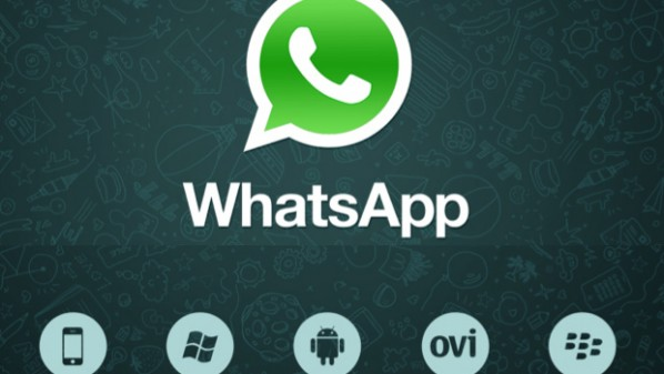 whatsapp-on-pc-598x337