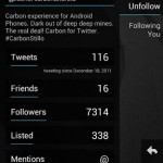 Carbon-for-Twitter-7-150x150