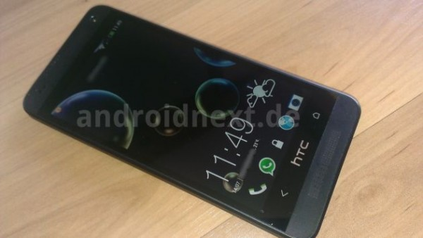 HTC-One-Mini-600x338