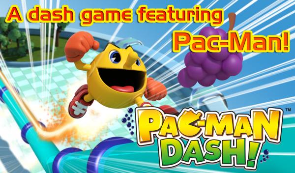 PAC-MAN-DASH-1-600x352