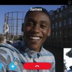 Skype-8-150x150