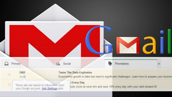 gmail-ads-mail