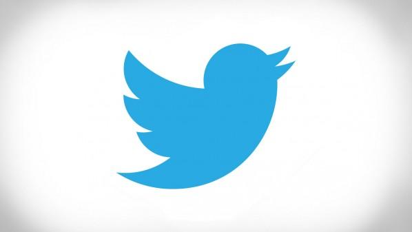 new-twitter-logo-1-598x337