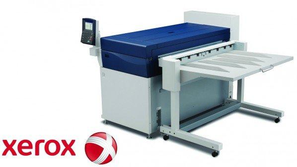 xeroxijp2000-598x337