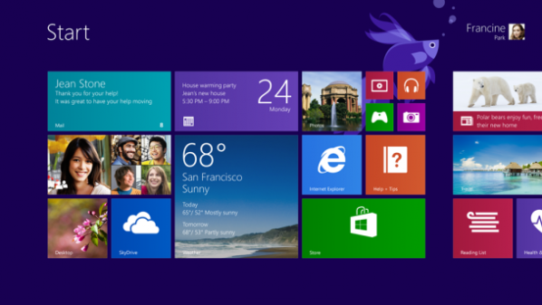 Windows_8-1_Start_screen_610x343-598x337