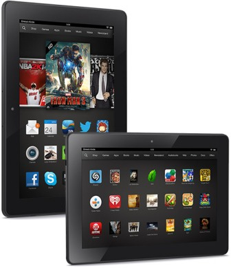 amazon-Kindle-Fire-HDX-8-9