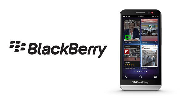 blackberry_z301-598x337