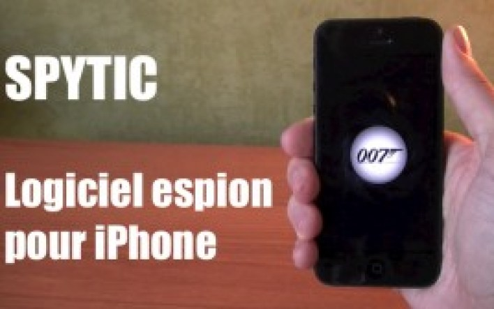 espion1