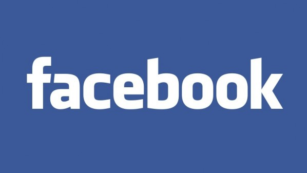 facebook_logo2-598x3371