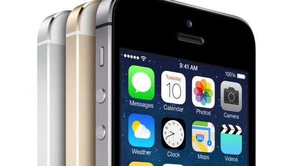 iPhone5S_trio-598x337
