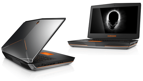 alienware_laptop-598x337