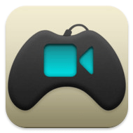 gameurvideo