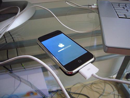 iphone-update