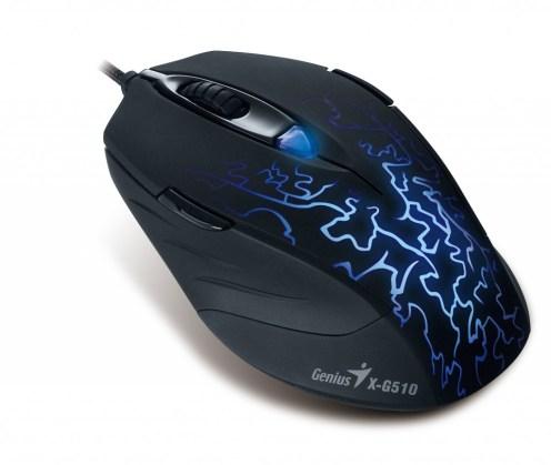X-G510-02