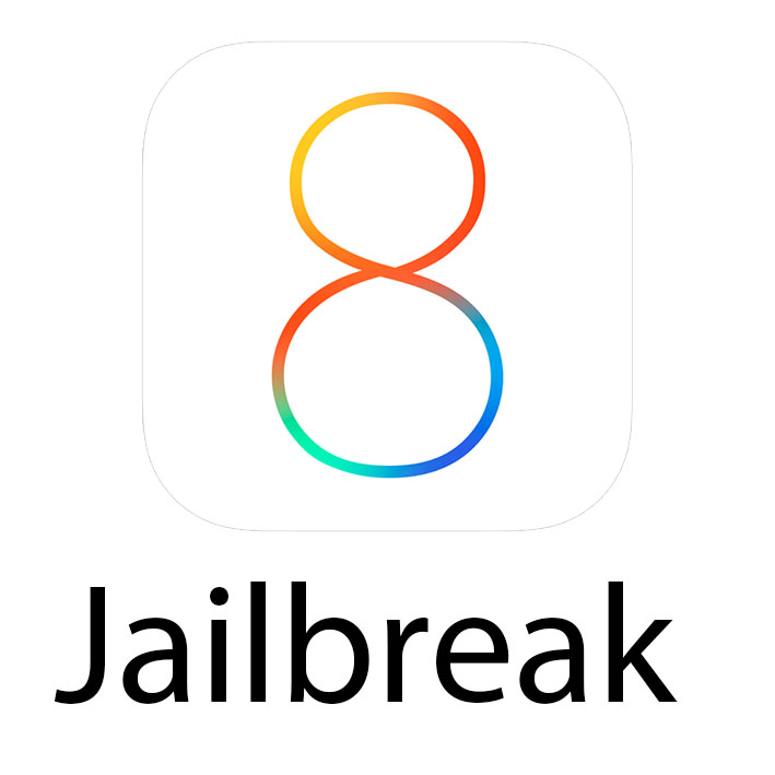 Download iOS 8, 8.1 Jailbreak für iPhone 6, iPhone 6 Plus