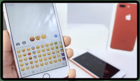 iOS11 バグ