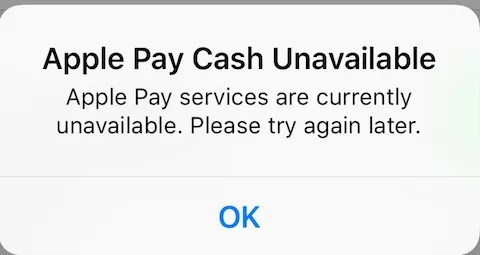 apple-pay-cash-unavailable
