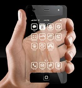iphone5 camera