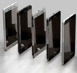 concept-iphone-5