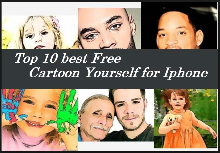 top 10 best free
