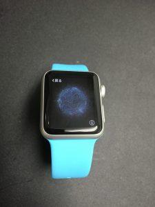 Apple Watch 買取 江東区 砂町