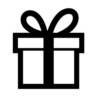 iPhone修理,葛西,江戸川区,浦安,江東区,キャンペーン,