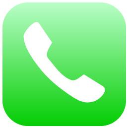 江戸川区 葛西 iPhoneデータ復元|iPhoneStation葛西店