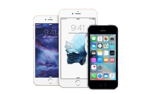 iPhoneの豆知識、裏技集|iPhoneStation葛西店