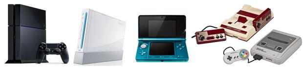 江戸川区・葛西周辺でのゲーム機・ゲームソフトの買取ならお任せ下さい!
