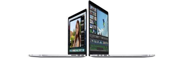 MacBook,kaitori