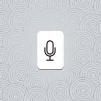 Dictation Tricks for the iPhone beyond Siri