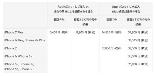 2016-11-01_044808