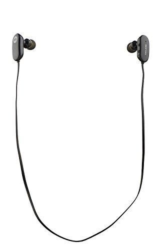 Sonixx X-Fit Casque Bluetooth sans fil / Casque d'écoute
