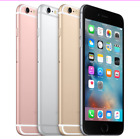 Apple iPhone 6s – 16GB 32GB 64GB 128GB – Unlocked AT&T Verizon T-Mobile Sprint