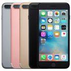 Apple iPhone 7 128GB, AT&T, 4G LTE IOS Smartphone