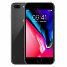 Apple iPhone 8 Plus 64GB 256GB Factory Unlocked / GSM/ AT&T / Verizon / T-Mobile