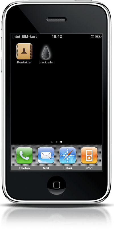 iPhone_blakrain_11.png