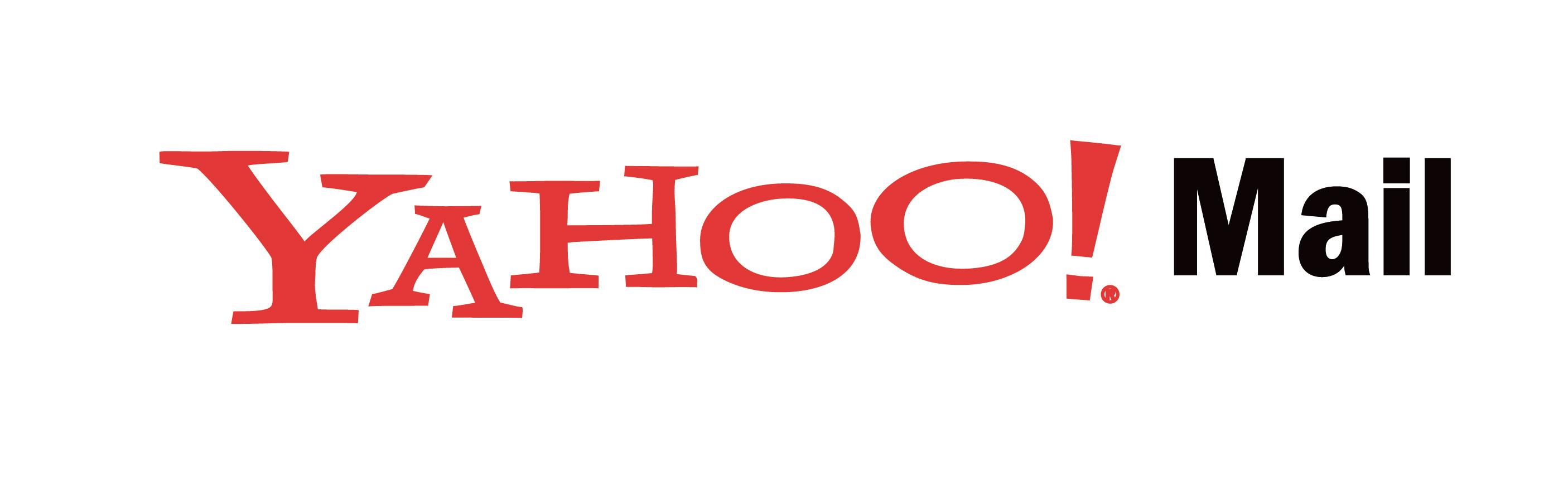 Yahoo Push Mail  Virker Ikke!  Vildmediphone