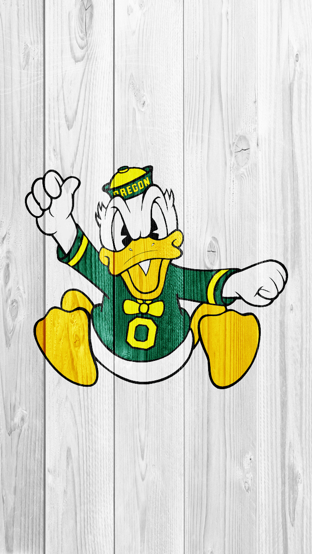 Oregon Ducks Iphone Wallpaper Oregon Chrome Wallpapers Browser Themes Amp More For Ducks