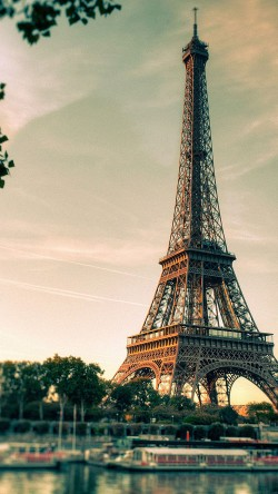 Cute Paris Wallpaper For Ipad Papers Co Mc32 Wallpaper Eiffel Tower France City 33