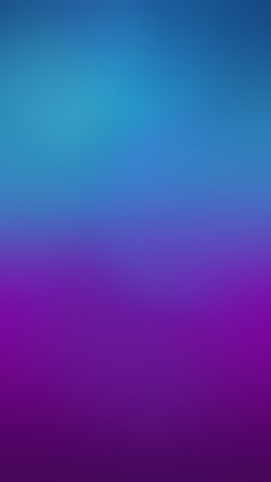 Mac Pro Fall Wallpaper 2017 Papers Co Sf69 Purple Blue Hippo Lake Gradation Blur 33