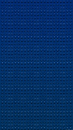 Free Fall Desktop Wallpaper For Mac Papers Co Vf34 Lego Toy Dark Blue Block Pattern 33 Iphone6