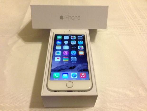 iphone6plusunboxing