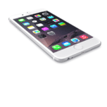 apple-icon-152×152