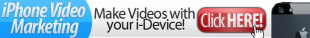video728X909