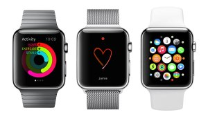 apple watch tutorial
