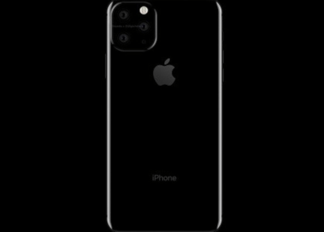iphone 11 XI